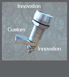 EPCI customized products
