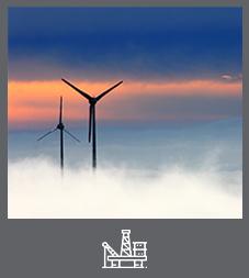 energy - oil