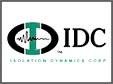 idc isolators